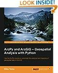 ArcPy and ArcGIS - Geospatial Analysi...