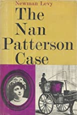 The Nan Patterson Case
