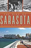 img - for The Rise of Sarasota: Ken Thompson and the Rebirth of Paradise book / textbook / text book