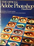 THE OFFICIAL ADOBE PHOTOSHOP
