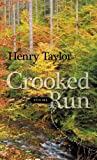 Crooked Run: Poems