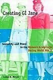 Creating G. I. Jane