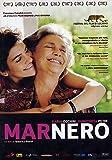 Mar Nero [Italian Edition]