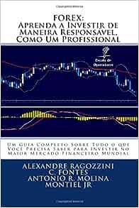 Aprender a investir no forex