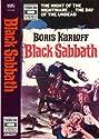 Black Sabbath aka Tre volti della paura