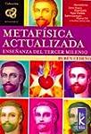 Metafisica Actualizada: Ensenanza del...
