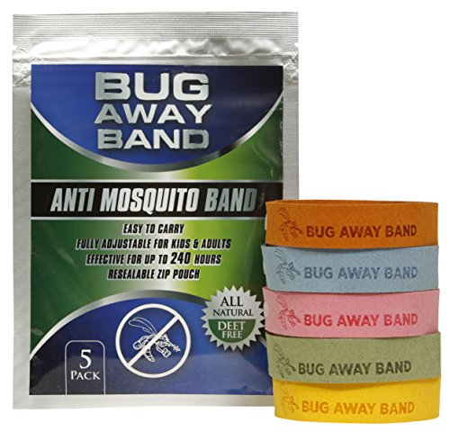 Best garlic yard mosquito spray for sale 2016 - Save Expert