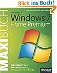 Microsoft Windows 7 Home Premium - Da...