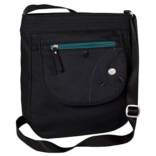 haiku-womens-jaunt-eco-crossbody-handbag-black-juniper
