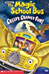 The Magic School Bus: Creepy, Crawly...