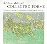 Collected Poems (0520207114) by Stephane Mallarme
