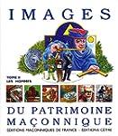 Images du patrimoine ma�onnique : Tom...