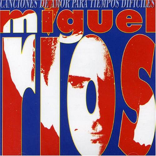 Miguel Rios - 10 Años de Rock En Tu Idioma Vol 2 CD2 - Zortam Music