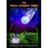 The Sirian Starseed Tarot ~ Patricia Cori