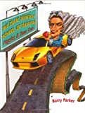 Image of The Isaac Newton School of Driving: Physics and Your Car