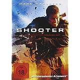 """Shootervon """"Mark Wahlberg"""""""