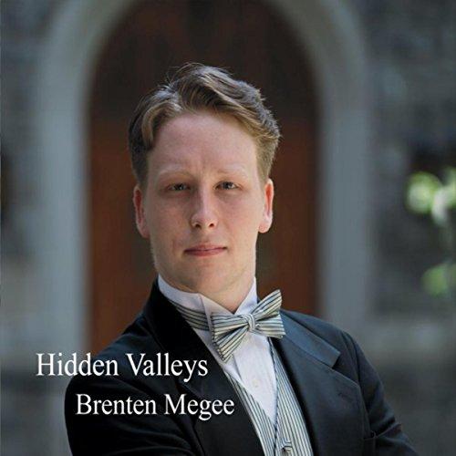 hidden-valleys