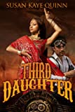Third Daughter (The Dharian Affairs, Book One)