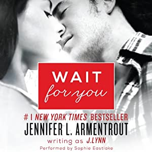 Wait for You | [J. Lynn]