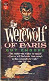 img - for The Werewolf of Paris book / textbook / text book