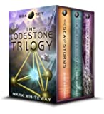 The Lodestone Trilogy (Science Fiction Adventure): Box Set (Limited Edition)