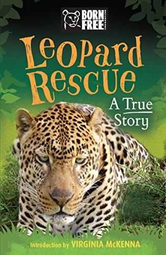 born-free-leopard-rescue-a-true-story-english-edition