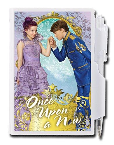 Disney Descendants Free Printable Party Dolls Amp Books