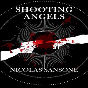 Shooting Angels | [Nicolas Sansone]