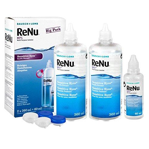 renu-multiplus-pflegemittel-fur-weiche-kontaktlinsen-bigbox-2x-360-ml-60ml