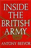 Anatomy of the British Army