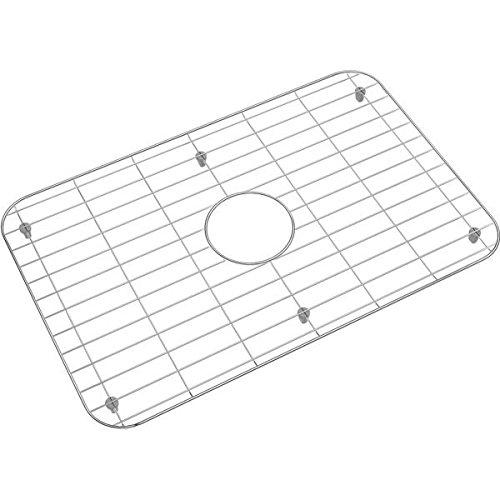Elkay GBG2416SS Bottom Grid 2