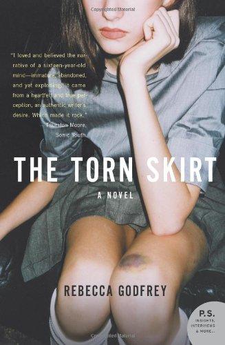 The Torn Skirt: A Novel (P.S.)