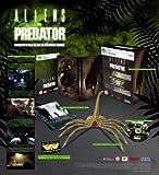 ALIEN VS PREDATOR PC HUNTER EDITION