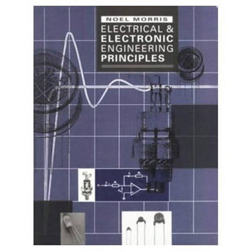 electrical-and-electronic-engineering-principles