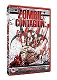 Zombie Contagion [DVD]