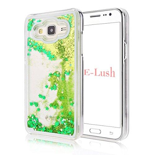 samsung-galaxy-j5-2015-e-lush-de-housse-ultra-mince-transparente-crystal-douce-premium-durable-bumpe
