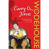Carry On, Jeeves: (Jeeves & Wooster)par P.G. Wodehouse