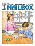 Mailbox---Grades-2-3-Edition