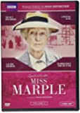 Miss Marple: Volume Two (DVD)