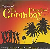 The Best of The Goombay Dance Band