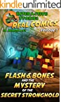 Minecraft: Flash and Bones and the My...