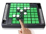 メガハウス ボードゲーム オセロ革命 30502591
