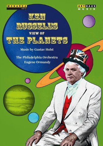 holst-i-pianeti-op32-ken-russells-view-of-the-planets