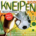 Kneipen Hits Gold - Sport Edition