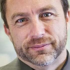 Jimmy Wales' Wikipedia Appeal