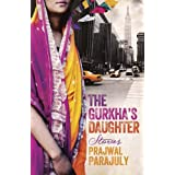 The Gurkha&amp;#39;s Daughter: Stories