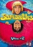 Samantha - Oups ! - n�2