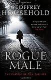 Rogue Male Geoffrey Household