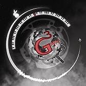G3mini