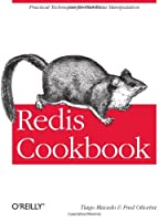 Redis Cookbook ebook download